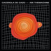Wetaca - Cacerola De Cazo. Un projet de Design , Illustration, Design graphique, Illustration vectorielle , et Créativité de Daniela Santelmo - 28.05.2021