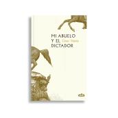 Libros y antologías. A Schrift, Stor und telling project by César Tejeda - 28.05.2021