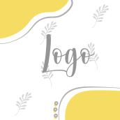 Lemon Arte y Pintura. Un projet de Design , Artisanat, Peinture acr , et lique de Camila Cardona - 05.06.2021