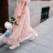 Olvido Madrid. A Photograph project by Beatriz Tormenta - 06.22.2021