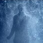 Foals - Neptune. A Film, Video, and TV project by David J East - 06.28.2021