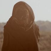 Santa Ana. Un proyecto de Cine, vídeo y televisión de César Pesquera - 01.04.2017