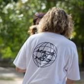 Made In Hood . (Spot Publicitario). Un projet de Musique et audio, Cinéma, vidéo et télévision, Mode, Vidéo , et Production audiovisuelle de Leonel Crets - 29.06.2021