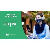 Meu projeto do curso: Princípios de design para apresentações. A Design Management, Graphic Design, Marketing, and Communication project by Felipe Padilha - 06.21.2021