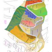 #Sedimenta. Un progetto di Educazione di Amaya Menchaca Cano - 02.07.2021