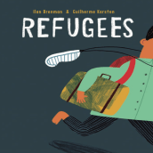 Refugees. Un progetto di Stor , e telling di Ilan Brenman - 05.07.2021