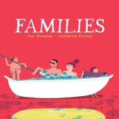 Families. Un progetto di Stor , e telling di Ilan Brenman - 03.07.2021