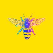 Podcast Bobagens Imperdíveis. Un proyecto de Escritura, Música y Audio de Aline Valek - 23.04.2019