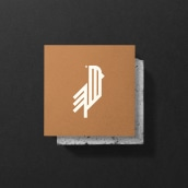 Paloma Nieri. Um projeto de Design, Ilustração, Br, ing e Identidade, Design editorial, Design gráfico e Design de logotipo de Esteban Ibarra - 02.02.2018
