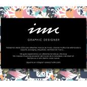Estampados aplicados a moda para la marca GREEN COAST. Um projeto de Ilustração, Moda, Design gráfico, Design de moda, Estampagem e Ilustração têxtil de Isaac Martin Castro - 27.07.2021