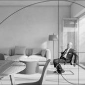 'Domiestika' | make_hb. A Architektur, Innenarchitektur und Innendesign project by Federico Hernández Barrón - 22.07.2021