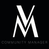 Mi Proyecto del curso: Introducción al community management. Un proyecto de Redes Sociales, Marketing Digital, Marketing de contenidos, Marketing para Facebook y Marketing para Instagram de Victor Ernesto Macias Hernandez - 29.10.1992