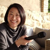 Talk: Unconsciously Competent. A Communication, Stor, telling, and Social Media project by Kyoko Takeyama - 08.29.2021
