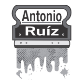 Mi Proyecto del curso: Microanimaciones en 2D con After Effects. A Illustration, Motion Graphics, Animation, Character Design, and 2D Animation project by antonio Ruiz - 02.01.2020