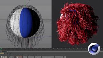 Curso 5: Bases y herramientas de la animación. Un curso de  de Francisco Cabezas