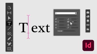 Curso 2: Tipografía. Un curso de  de Jamie Sanchez Hearn