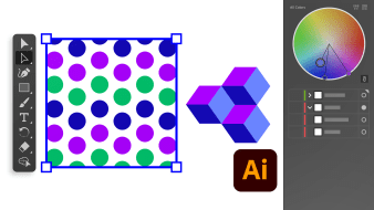 Course 2: Shapes, a World of Possibilities on Your Screen