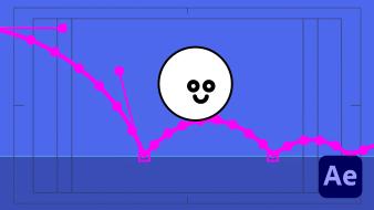Cours 3 : Introduction à l'animation de personnages . Un cours de  de Facundo López