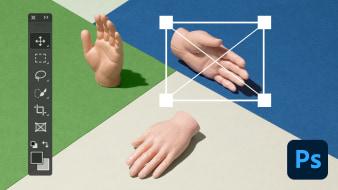 Curso 1: Introdução à interface. Um curso de  de Harrison Kuykendall