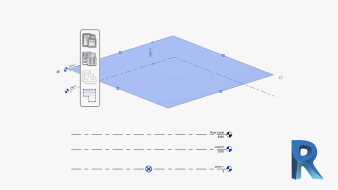 Curso 2: Configurando el proyecto. Un curso de  de BIM it