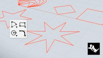 Curso 2: Unidades de modelado. Un curso de de Diego Fernández