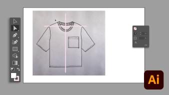 Cours 2: Du papier à l'écran. Un cours de  de Mila Moura