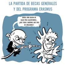 Humor gráfico para principiantes. A Graphic Design project by Toni Ventura - 10.02.2014