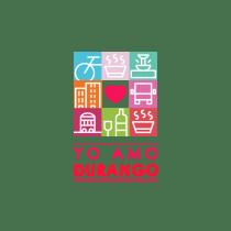 Yo Amo Durango. Um projeto de Ilustração, Motion Graphics, Br e ing e Identidade de Carlos Go-niji Loera Orozco - 24.02.2016