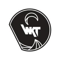 Mi Proyecto del curso: Identidad corporativa bi y tridimensional para: WKT - World Kite Tour 2016. Un proyecto de Diseño, Dirección de arte, Br, ing e Identidad y Diseño gráfico de Antonio Arias - 06.06.2016