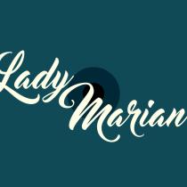 Mi Proyecto del curso: Animación y Motion Graphics con After Effects. Un proyecto de Diseño, Motion Graphics, Animación y VFX de Mariana Lopez - 04.08.2016