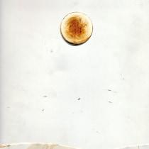 Mi Proyecto del curso: Las leyes de la percepción visual: unidad, peso, equilibrio y movimiento.. Un progetto di Collage di Vicente Santiago - 08.08.2016