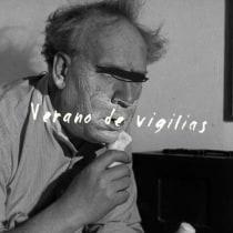 Verano de Vigilias (Dead Flag Blues). Proyecto final . Un proyecto de Motion Graphics, Cine, vídeo, televisión, Collage y Sound Design de Natxo Medina - 04.09.2016