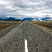 Islandia: Souvenirs fotográficos . Um projeto de Fotografia de Maria Sirvent - 07.11.2016