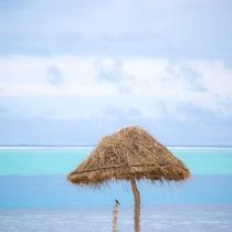 Un paraíso de 333 islas en el pacífico. Um projeto de Fotografia de Jandro - 09.11.2016