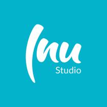 JnuStudio. Um projeto de Br e ing e Identidade de Jose luis Nuñez de Pedro - 17.12.2016