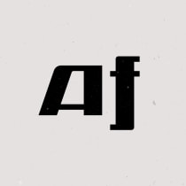 """Kvadrat. Curso """"Del Rótulo a la Tipografía"""". Un proyecto de Diseño gráfico y Tipografía de Miguel Ángel Hernández - 18.01.2017"""