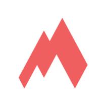 Portfolio: Iniciación al Diseño Web con WordPress. Um projeto de Br, ing e Identidade, Design gráfico, Design de informação e Web design de Marta Sierra García - 24.01.2017