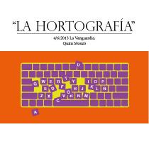Mi Proyecto del curso: Ilustración Editorial. Um projeto de Design editorial de Manuela Santoyo Bahamón - 22.03.2017