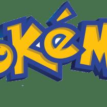 Inforgrafia Pokémon Inicial. A Design & Infographics project by Esteban Florez Vera - 04.13.2017
