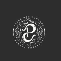 Mi Proyecto del curso: Branding  para una Cerveza Artesanal (Perla del Conchos). Um projeto de Design, Br, ing e Identidade, Artesanato, Design gráfico e Design de produtos de Al supertramp - 24.10.2017