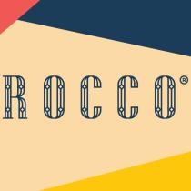 """""""Vino, Chilaquiles y café"""". Cliente / Rocco Café. A Motion Graphics, Animation, Design von Figuren und Animation von Figuren project by Víctor González - 19.08.2017"""