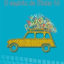DISEÑO DE REVISTA ASCENTIA Y PORTADAS DE LIBROS. A Kunstleitung project by Carlos Entrena - 08.09.2017