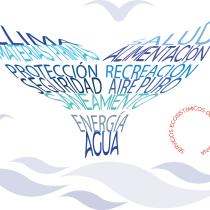Océanos: Valor, Presión y Estado.. Un proyecto de Educación de Mireya Arcos - 11.04.2018