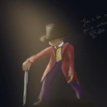 Proyecto: Animación desde cero con Adobe Animate. Un projet de Animation de Rubén Luna de San Macario - 01.04.2018