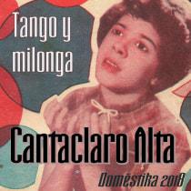 Cantaclaro Alta - Proyecto para el curso «Del rótulo a la tipografía». Un proyecto de Tipografía de Pablo Flores - 26.05.2018