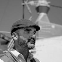 Mi Proyecto del curso: Fotografía de retrato con luz natural. Un projet de Photographie , et Photographie de portrait de Rafael Ricoy Olariaga - 12.06.2018