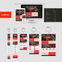 Proyecto Final. Um projeto de Desenvolvimento de software de Miguel Taboada - 24.08.2018