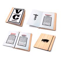 Mi Proyecto del curso: Una carta de vinos por copa. A Art Direction, Br, ing, Identit, and Graphic Design project by Arutza Rico Onzaga - 09.18.2013