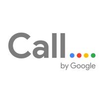 Mi Proyecto del curso: Branding e Identidad: Call by Google . Um projeto de Br e ing e Identidade de POSITIVO - 11.02.2019