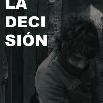 Mi Proyecto del curso: Etalonaje digital con DaVinci Resolve. A Kino project by Nahuel Veliz - 27.03.2019